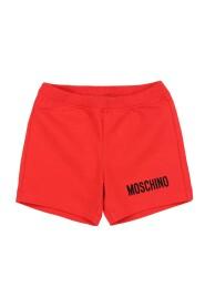 MUQ00C-LDA27 Shorts
