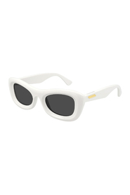160H3Y90A Sunglasses