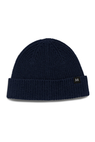 MAjorth Mix beanie