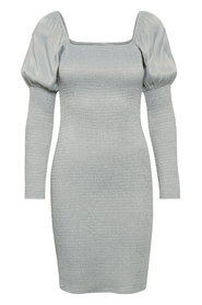 SunnaGZ short dress