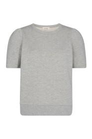 Nyttia 3 t-shirt