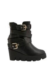 boots RBSC0T002