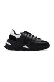 S-Herby sneakers