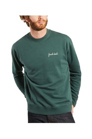 Classic French Touch sweatshirt