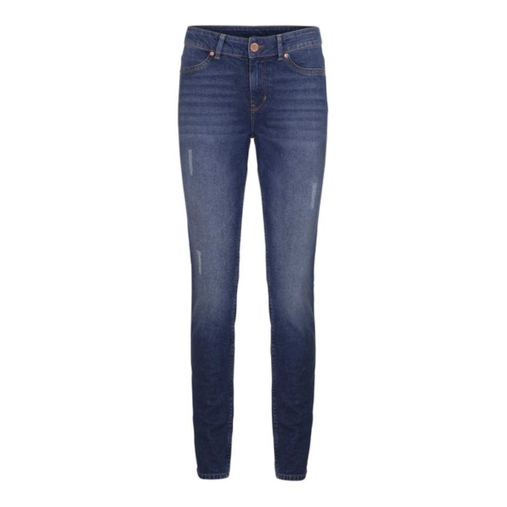 jolie jeans 2nd day