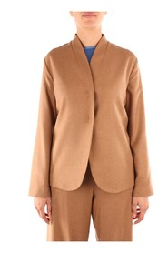 AW20319T48 Jackets Woman