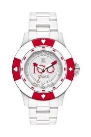WATCHES L147C