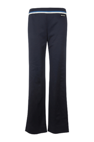 FELPA LUX Trousers