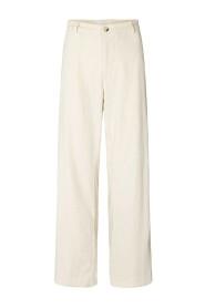 Selma pants