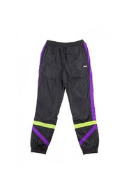 Reign Tracksuit Trousers