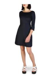 Dress C5A30_PD