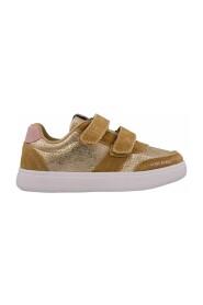 Sneakers Karry