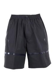 S74MU0630 S53578 Shorts