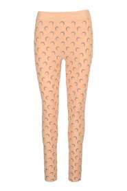 Trousers P035SS21WPL0004