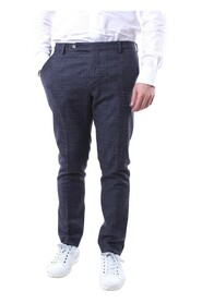 Trousers A2183511549