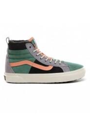 SK8-HI 46 MTE DX  sneakers