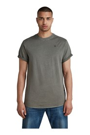 T-SHIRT LASH RELAXED FIT