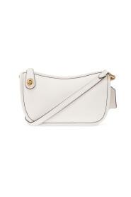 Swinger shoulder bag