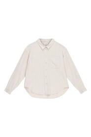Sone Shirt