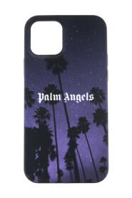 Palm Angels I-Tech case