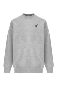 Marker Sweatshirt