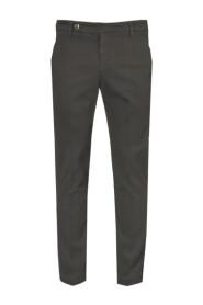Trousers - A208345 / 188L17-0303