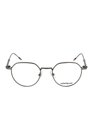 Glasses MB0060O 001