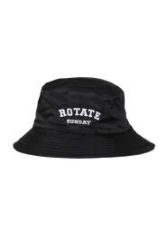 Bucket Hat Bianca