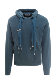 Sweatshirt BMBB003F21FLE001