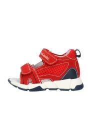 E023880M Low sandals