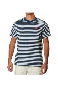 Camiseta Stripes