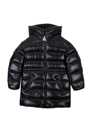Adile Down Jacket