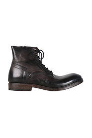 Walk in the Park Veter boots WPC867-05/L19