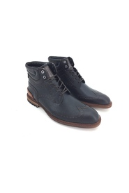 Boots 10816/06