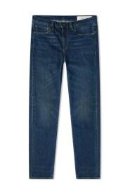Fallon Jeans Fit 2