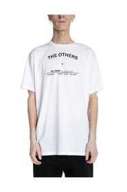 The Others Tour T-Shirt