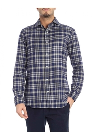 Shirt flannel