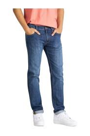 Daren Zip Fly Bukse