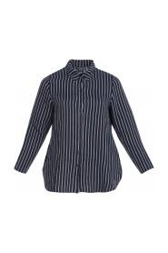 Lucile shirt