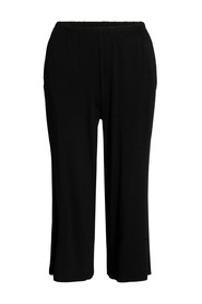trousers 20720613194