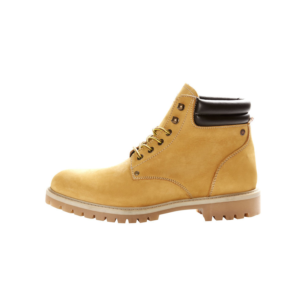 Boots Workwear