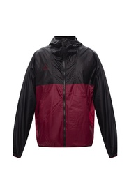 ACG hooded jacket