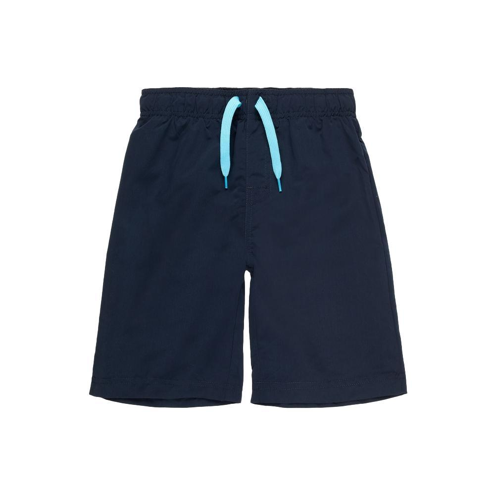 Svømming shorts Zaku