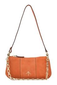 Mini Pita Bag