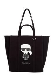 shoulder bag Ikonik Biarritz