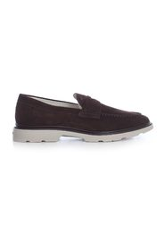 H393 LOAFERS