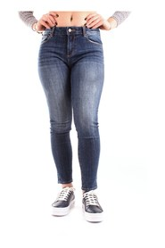 Skinny Women DENIM