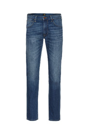 Lee DAREN ZIP FLY URBAN jeans