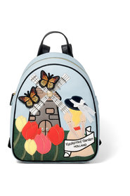 CARTOLINE Backpack