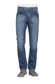 700-941A JEANS